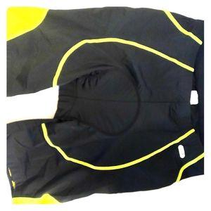 Santic Men's Cycling Shorts